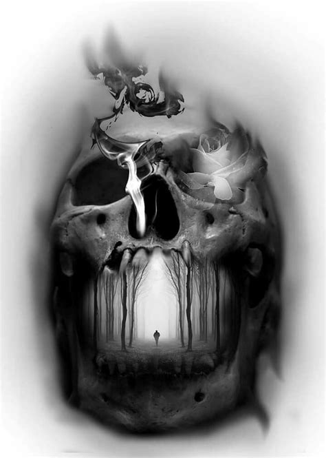 75 best images about Art/Tattoo designs on Pinterest
