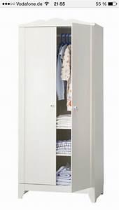 Ikea Kinderzimmer Schrank : sch n ikea baby schrank galerie die kinderzimmer design ideen ~ Sanjose-hotels-ca.com Haus und Dekorationen