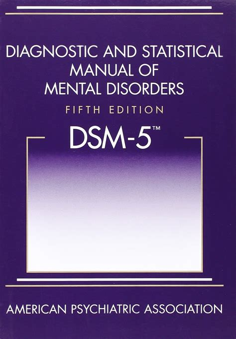bundle dsm 5 diagnostic statistical manual pocket