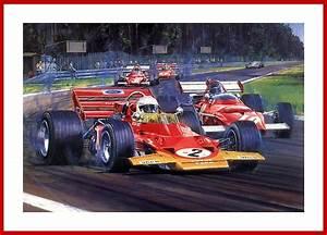 Iban Berechnen Formel : jochen rindt poster sieg hockenheim 1970 auf lotus 72 formel 1 mit 2 autogramme ~ Themetempest.com Abrechnung