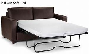 top tips for buying the right sofa bed frances hunt With buy pull out sofa bed