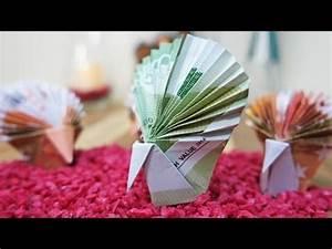 Sonnenschirm Aus Geld Basteln : die besten 25 euro geldscheine ideen auf pinterest euro ~ Lizthompson.info Haus und Dekorationen