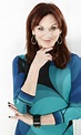 Ask Marilu Henner about a day and you'll hear every detail ...