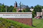Plymouth State Pays Professor $350,000 After Witness ...
