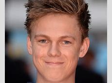 Caspar Lee 6m Subscribers The Top 17 YouTubers Repping