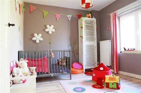 chambre bébé neutre chambre pour bébé mc intérieur photo n 85 domozoom