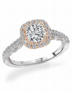 bling cash anddivorce tinarose weddings With who buys wedding rings after divorce