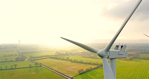 Energy IQ | Cummins Inc. in 2020 | Renewable sources of ...