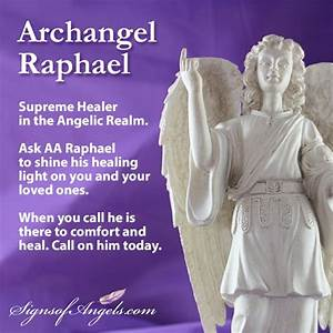 742 best Archangels images on Pinterest | Spirituality ...