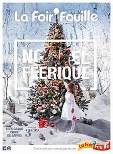 Deco Noel Foir Fouille : noel f erique 1625 by la foir 39 fouille issuu ~ Zukunftsfamilie.com Idées de Décoration