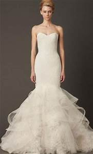 vera wang lillian 2200 size 6 used wedding dresses With used vera wang wedding dresses