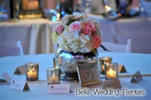 wedding centerpiece rentals wedding reception centerpieces wedding centerpiece rentals guest table centerpiece rentals