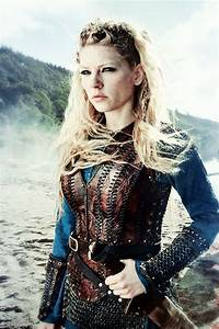 28 best images about Lagertha on Pinterest | Katheryn ...