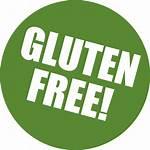 Gluten Icon Symbols Natural Usa Non Certified