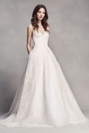 doll   quince   white  vera wang