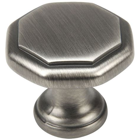 silver kitchen cabinet knobs silver kitchen cabinet knobs free shipping 96mm zinc