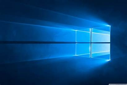 Windows Hero 4k Wallpapers Background Desktop Tablet