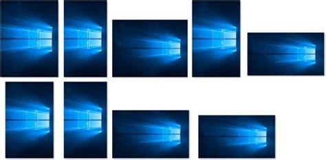 Lock Screen Windows 1.0