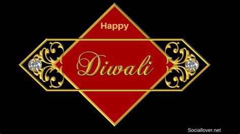 diwali images deepawali celebration pictures hd wallpapers