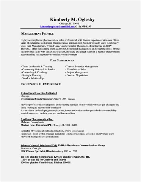 fill in the blank resume templates resume template