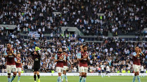 How to watch Aston Villa vs. Arsenal: Live stream, TV ...