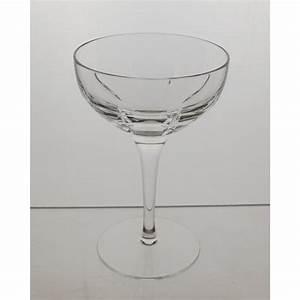 Coupe à Champagne : remplacement d une coupe champagne sophia ~ Teatrodelosmanantiales.com Idées de Décoration