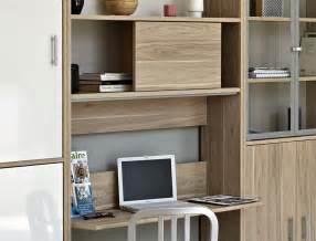 schreibtisch wohnzimmer schreibtisch im wohnzimmer bnbnews co