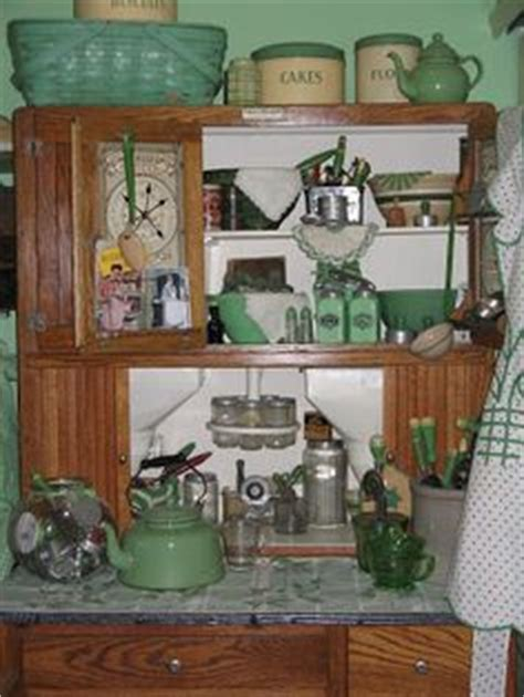 how to white wash kitchen cabinets scenic green and blue vintage kitchen cabinet storage also 8947