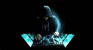 DJ Wallpapers HD 2016 - Wallpaper Cave