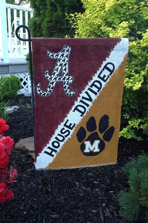 25 best ideas about house divided on house