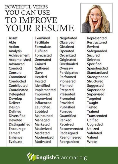 Tips For Resume Writing by Best 25 Rn Resume Ideas On