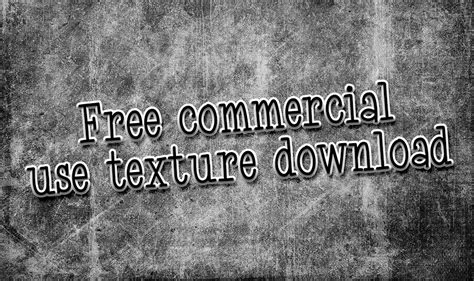 freebie: commercial usetexture HG Designs