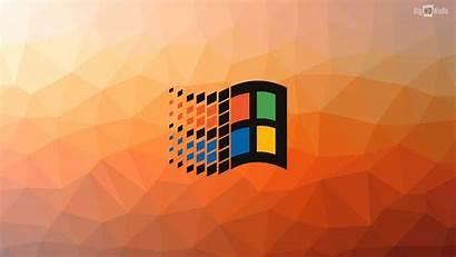 Wallpapers Windows 98 Backgrounds Plus Desktop 1080