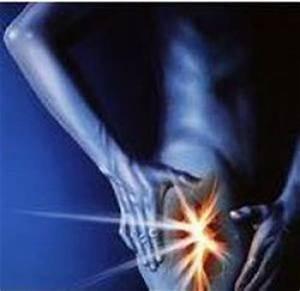 Лечение артрита артроза по методу бубновского