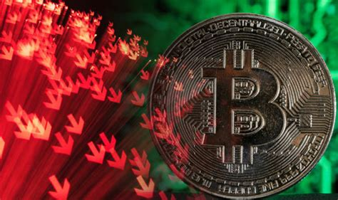 People are investing in bitcoins currently , investors start investing money in ripple (1.2$ current) and bitcoin cash (3600$) , dogecoins (0.008$). Bitcoin price: Why is Bitcoin falling today? How much has BTC lost in value? | City & Business ...