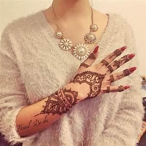 Henna Farbe Selber Machen : wo kann ich mir henna tattoos in berlin machen tattoo ~ Frokenaadalensverden.com Haus und Dekorationen