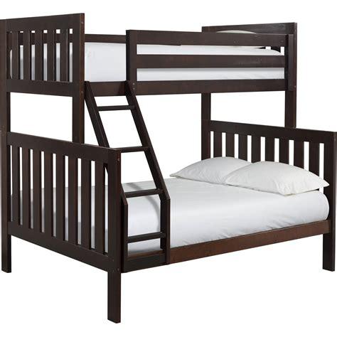 bunk bed bunk beds walmart com