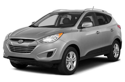 Hyundai Tucson 2013 by 2014 Hyundai Tucson Price Photos Reviews Features