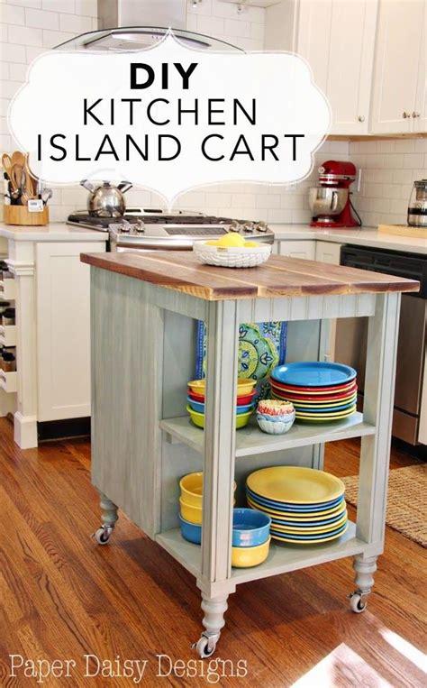 kitchen island cart plans diy kitchen island cart kitchen island cart island 5016