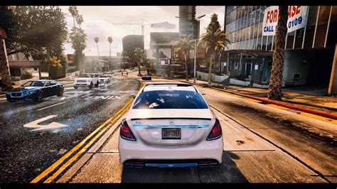 Gta 6 Rumors, News, And Other Pieces Of Information
