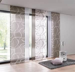 Vorhang Für Schiene : gardinen rollos vorhang auf f r unseren ratgeber styles stories ~ Sanjose-hotels-ca.com Haus und Dekorationen