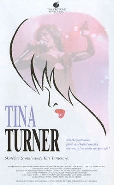 Tina Turner / What's Love Got to Do with It (1993) | ČSFD.cz