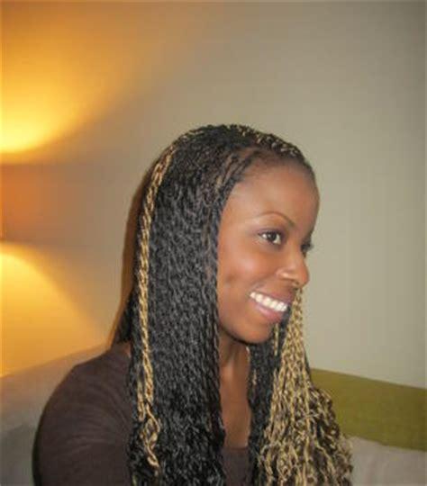 coiffure afro caribbean chicago a domicile tous types de cheveux annonces annonce