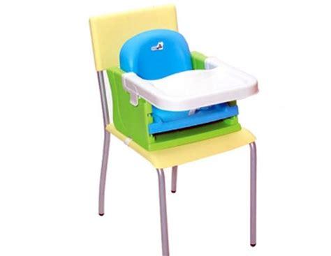siege de table bebe les sièges de table et réhausseurs réhausseur bébé