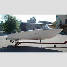 Tipps Für Das Richtige Wasserskiboot Boat24comde