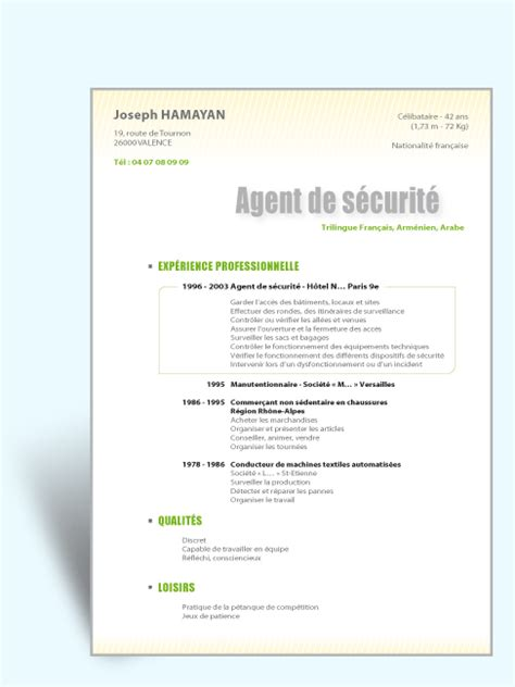 Exemple De Cv Classique  Maroc Emploi. Curriculum Vitae Ejemplos Hechos En Ingles. Resume Summary Examples Business. Resume Builder Android. Letter Of Resignation Maker. Sample Excuse Letter Of Absence From Work. Letter Of Resignation Unemployment Claim. Resume Youtube Video. Cover Letter Customer Service Uk