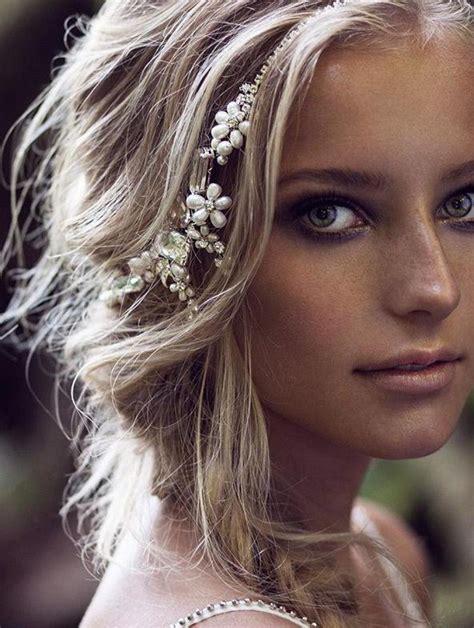coiffure mariage je vous propose  tutoriel pour etre