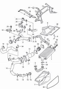 Pontiac G6 Air Conditioning Schematic Diagram Html