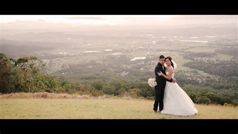 panasonic gh  wedding film shot   log  youtube