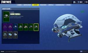 Completed FORTNITE ACCOUNT 8 OUTFITS CHEAP ASF